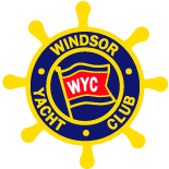 Windsor Yach Club Logo